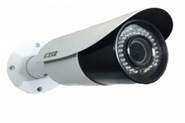 دوربین مداربسته آلتک مدل AT-7009