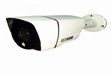 دوربین مداربسته آلتک مدل AT-7050